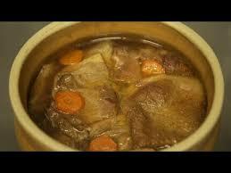 poule au pot lyon recette recette poule au pot étoilée météo à la carte cutehowto