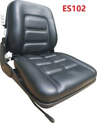 Universal Replacement Suspension Seat ES102 Construction Sweeper ... Replacement Leather Seatcovers Toyota 4runner Forum Largest Summit Foam Seat Ring Cushions Custom Status Racing 731980 Chevroletgmc Standard Cabcrew Cab Pickup Front Bench Jeep Wrangler Covers Elegant Yj Truck Seats Kab Seating Pty Ltd 2003 Ford Excursion Leather Cover Before And Permanent Repair Diy Dodge Ram Forum Dodge Forums 21996 Bronco Eddie Bauer Driver Lean Back Tan Lscomichigan V5300 Original Bucket Cushion