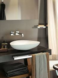 timeless high quality and refined elegance with axor