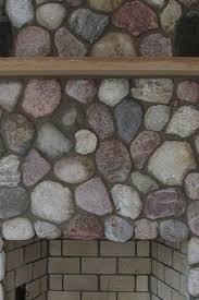Ocean Pebbles Exterior Stone Outdoor Living