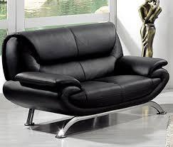 canape cuir luxe italien ensemble 3 pièces canapé 3 places 2 places fauteuil en cuir luxe