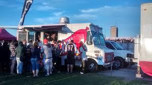 100 Outside The Box Food Truck Thinking Of Boom Shikha Medium