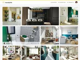104 Home Decoration Photos Interior Design Inspirations Trends And Decorating Ideas Byme