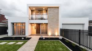 100 House Designs Modern 15 Compelling Contemporary Exterior Of Luxury Homes