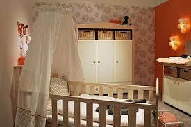 wo sollte das baby schlafen schlafen praktisches baby