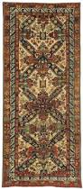 Homespice Decor Jute Rugs by 14 Best Homespice Rugs Images On Pinterest Area Rugs Plaits And