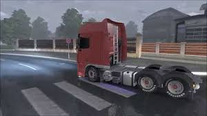 The Best Truck: Ets2 What Is The Best Truck Best Ets2 Euro Truck Simulator 2 Gameplay 2017 Gamerstv Lets Check What Are The Best Laptops For Euro Truck Simulator 2014 Free Revenue Download Timates Google American Review This Is Ever Collectors Bundle Steam Pc Cd Keys Review Mash Your Motor With Pcworld Top 10 Driving Simulation Games For Android 2018 Now Scandinavia Linux Price Going East P389jpg Walkthrough Getting Started Ps4 Controller Famous