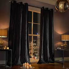 Merete Curtains Ikea Canada by In The Living