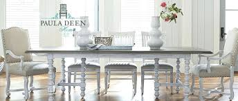 Discount Furniture Stores Knoxville Tn Home At Wholesale Tennessee