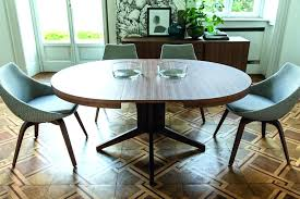 Creative Dining Sets For Small Kitchens Images Tables Sale Kitchen Table