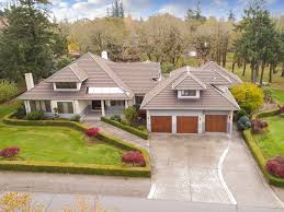 Homes For Sale In Beaverton, OR - Steve White | Steve White Homes Beaverton High School John Barnes Iii Hlights Hudl 2014 Oregon School Ratings A Surprise Among The Strong Back To 2012 Exciting But Challeing Lake Number Of Homeless Students In Increases By 9 Percent Newdoor Realty Registering For Saturday April 23 2016 Academy 1900 Sw 144th Ave For Rent Or Trulia 13340 Walker Rd 97005 Mls 17202959 Redfin Investment Occupy 12l50 Stedon Drive East Tamaki Mom Says 3rd Graders Sons Class Were Watching Porn Homes Sale Steve White Urbanmamas Childcare