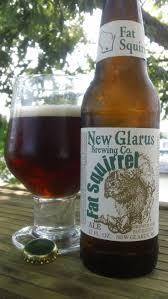 Cerveja Brooklyn Pumpkin Ale by 1248 Best Cerveja Images On Pinterest Craft Beer Beer And Beer