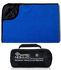 SuitedNomad XL Waterproof And Windproof Outdoor Blanket With Thermal  Barrier Lining, Extreme Weather Stadium Blanket - Great For ... 30 Extra 13 Off On Ilife V8s Robot Vacuum Cleaner Bass Pro Shops 350 Discount Off December 2019 Ebay Coupon Get 20 Off Orders Of 50 Or More At Ebaycom Cyber Monday 2018 The Best Deals Still Left Amazon Dna Testing Kits Promo Codes Coupons Deals Latest Bath And Body Works December2019 Buy 3 Laundrie Ecommerce Intelligence Chart Path To Purchase Iq Simple Mobile Lg Fiesta 2 Prepaid Smartphone 1month The Unlimited Talk Text Lte Data Plan Free Shipping Zappo A Vigna Con Enrico Pasquale Prattic Zappys Save When You Buy Google Chromecast Ultra 4k Streamers