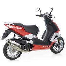 pot d échappement scooter leovince made tt pour peugeot