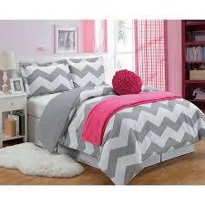 best 25 walmart comforters ideas on pinterest bed in a bag
