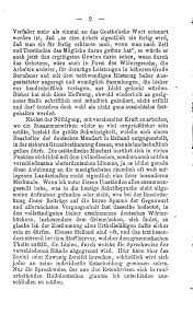 neue beiträge zur deutschen mundart estland dr k sallmann