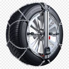 Car Snow Chains Thule Group Tire - Snow Chains Png Download - 1600 ... How To Buy Tire Chains Pep Boys P22575r15 P23575r15 Lt275r15 Gemplers Noenname_null 1pc Winter Truck Car Snow Chain Black Antiskid Rud Grip 4x4 Midwest Traction Titan Mud And Off Road Wide Base Link 10mm Thule 16mm Xb16 High Quality Suvtruck Size 265 Glacier Vbar With Cam Tighteners For Dual Tires 1 Its Not Too Early To Be Thking About Adventure Journal Trucks Olympia Sprint Amazoncom 2028c Light Cable