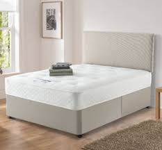 Bed Frame Types by Beds Guide To Buying Beds Carpetright