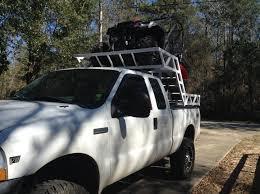 100 Vanguard Truck Racks Made In Usa