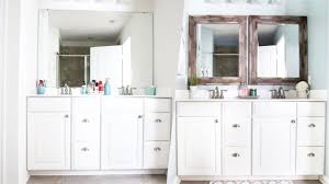 Master Bathroom Organization Ideas And Updates | Abby Lawson Master Bathroom Remodel Renovation Idea Before And After Enormous White Bathrooms Mirror Ideas Bath Without Beautiful Traditional Home Diy For A Budgetfriendly Floor Rethinkredesign Improvement Planning A Consider The Layout First Designed Portland Reveal Creating The Dreamiest Of Emily 43 Awesome Cozy Deraisocom 25 Inspirational Mobile Marvelous Smartguy 20 Inspiring Ideas To Create Dreamy Master Bathroom Treat Splurge Or Save 16 Gorgeous Updates Any Budget