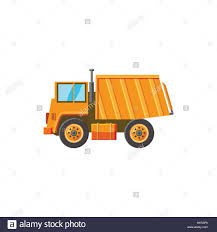 Truck Dumping Soil Stock Photos & Truck Dumping Soil Stock Images ... Dump Truck Cartoon Vector Art Stock Illustration Of Wheel Dump Truck Stock Vector Machine 6557023 Character Designs Mein Mousepad Design Selbst Designen Sanchesnet1gmailcom 136070930 Pictures Blue Garbage Clip Kidskunstinfo Mixer Repair Barrier At The Crossing Railway W 6x6 Royalty Free Cliparts Vectors And For Kids Cstruction Trucks Video Car Art Png Download 1800