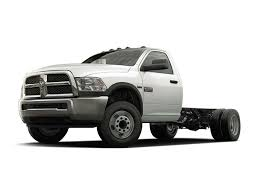 2017 Ram 4000 Incentives, Specials & Offers In Bonham TX Dodge Ram 3500 Cummins In Texas For Sale Used Cars On Buyllsearch Sel Trucks 2017 Charger Black Lifted Trucks Suv Pinterest Texan Chrysler Jeep New 11 S Darts For Less Than 5000 Dollars Autocom 2000 Pickup Bonham We Sell Sasfaction Fleet Best Image Truck Kusaboshicom Bad Credit Who You Gonna Call When They Come