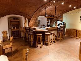 antikhof antik möbel diskont posts