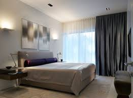 Cool Decor Ideas For Small Bedrooms 10 Useful Suggestions