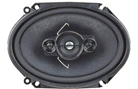 Pioneer TS-A6886R 6x8-inch Four-way Speakers Pioneer Tsswx2002 8 600w Subwoofer Bass Speaker Mdf Shallow Pioneer Tsa6965r 6 X 9 3way Speakers Walmartcom Mxt2969bt Bluetooth Digital Media Car Receiver 4 Component Tsg1605c Supercheap Auto Door Photos Wall And Tinfhclematiscom Tsa878 312 Dash Mount Coaxial Speaker Pair Inch Coax 10cm Audio Looking For Great Gma5702 2channel Car Amplifier 150 Watts Rms 2 Grs 8fr8 Fullrange Type Bfu2051fw Stereowise Plus Tsa6874r 6x8 3way Review How Can I Stream Amazon Prime Music In My Home Imore Installing Vehicle Geek Squad Autotechs Youtube