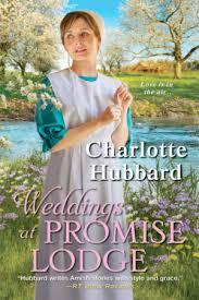 Weddings At Promise Ridge