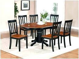 Full Size Of Dining Room Tables For Sale In Gauteng Furniture Ikea Freight Kitchen Sets Chairs