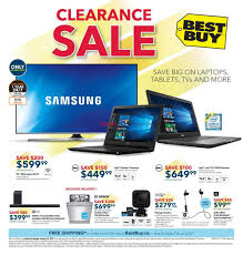 Best Buy Flyer January 6 To 12 | Best Buy Flyer Best Buy Pixel 2 Preorders May Come With Google Home Mini Obihai Obi Voip Phone Adapter Multi Obi202 Voip And Skype Phones Amazoncouk Voip Gateway Suppliers Manufacturers Flyer January 6 To 12 Cellular Facebook Apple Macbook Laptop Canada 4g Lte Lg G6 On Sale At For Just 1199 Per Month Phonedog Amazoncom Grandstream Gsgxp2160 Enterprise Ip Telephone Denon Avrs730h 72 Channel 4k Ultra Hd Atmos Network Av Receiver 10900 Here Httpappdealruf6yr Night Vision Wifi Door