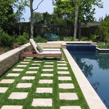 24 best pool images on water backyard ideas and garden