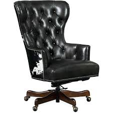 Caficamesi.top Page 53: Office Chair Gas Strut. Obama Office ... Boss Leatherplus Leather Guest Chair B7509 Conferenceexecutive Archives Office Boy Products B9221 High Back Executive Caressoftplus With Chrome Base In Black B991 Cp Mi W Mahogany Button Tufted Gruga Chairs Romanchy 4 Pieces Of Lilly White Stitch Directors Conference High Back Office Chair Set Fniture Pakistan Torch Guide How To Buy A Desk Top 10 Boss Traditional Black Executive Eurobizco Blue The Best Leather Chairs Real Homes