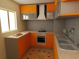 Small Kitchen Ideas On A Budget by Modest Decoration Small Kitchen Design Ideas Budget Cheap
