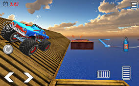 Impossible Tricky Tracks Car Stunt Truck Driving - Free Download Of ... Truck Trials Harbour Zone Apk Download Free Racing Game For Tricky The Devine Happenings Of Jacob And Beth Rebuilt A Truck Bed Crane Hire Solutions On Twitter Job Erecting Steelwork Concept The Week Gmc Terradyne Car Design News Equipment Sauber Mfg Co World 2 Level With 18 Wheeler Semi Youtube How To Get Dump Fancing Finance Services Crashes Driver Deluxe By Teen Games Ooo Oil Tanker Transporter Offroad Driving App Ranking Store