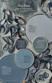 Certainteed Ceiling Tiles Cashmere by 25 Best Bluish Gray Ideas On Pinterest Living Room Paint Design