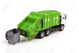 Garbage Truck Toy Isolated On A White Background Stock Photo ... Air Pump Garbage Truck Series Brands Products Www Dickie Toys From Tesco Recycling Waste With Lights Amazoncom Playmobil Green Games The Working Hammacher Schlemmer Toy Isolated On A White Background Stock Photo 15 Best For Kids June 2018 Top Amazon Sellers Fast Lane Light Sound R Us Australia Bruin Revvin Driven By Btat Mini Pocket 1 Surprise Cars Product Catalog Little Earth Nest Paw Patrol Rockys At John Lewis