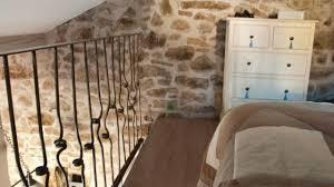 chambre en mezzanine comment fabriquer une mezzanine 2 places bricolage maison