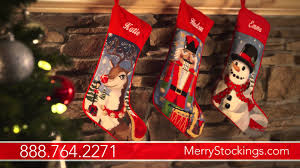 Accessories: Cute Design Of Personalized Needlepoint Christmas ... Decorating Vivacious Fascating Pottery Barn Stocking Holder For Woodland Stockings Bassinet U Mattress Pad Set Christmas Rustictmas Hung With Black Decor Interior Home Personalized Hand Knit Wool Traditional 2 Pottery Barn Kids Woodland Polar Bear Sherpa Christmas Stockings Keep Simple What Looks Like At Our House Part Ii West Elm Puppy Stunning Ideas Cute Lovely Kids Chemineewebsite Decoratingy Velvet