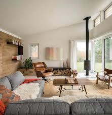 100 Modern Rural Architecture Maine GO Logic