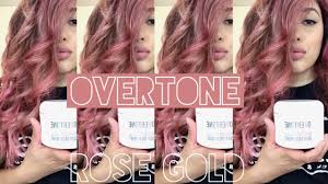 ROSE GOLD AT HOME   OVertone Deep Treatment Review   Expedition Roasters Gift Cards 10 100 Screwtape Letters Coupon Code Mk710 Deals Overtone Rose Silver Trial Size Set Never Heard Of Overtone Boy Princess Bowtique Codes Wmu Campus Coupons Sale 50 Off Shiny Silver White South Sea Pearl Daling Earrings Item 819 Maxpeedingrods Promo Codes August 2019 Get 77 Off Marzia Spring 2018 Subscription Box Review Hello Subscription Pastel Purple Review By Squishi Kitti Overtone Discount Code New Working Verified April Alexandre Tannous Sound Submersion Vol 1 Welcome Earth Pastel Purple Daily Cditioner In Beauty Ideas Lavender Okendo Community Management