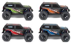 76054-5 LaTrax Teton 4WD Monster Truck (Colors Will Vary) – Remote ... 4wd Rc Monster Truck Remote Control Battery Power Wall Climbing Car Gizmo Toy Ibot Off Road Racing Rc Best Choice Products 4wd Powerful Rock Monsters Of Scale Hetmanski Hobbies Trucks Shapeways Kid Galaxy 24 Ghz Claw Climber Shop Pxtoys 9300 118 24g Sandy Land Fingerhut Cis 118scale Professional Controlled On The Radio Youtube Quadpro Nx5 2wd 120 Cars X Target Australia Bigfoot City Toys Offroad Vehicle 24g Blue