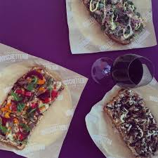 12 Reasons To Drive To Napa Valley - Zagat April 9 Food Truck Thursdays In Knightdale The Wandering Sheppard Best Trucks The Napa Valley Visit Blog Oct 29 2015 St Helena Ca Us Left To Right Porchetta Stock Kona Ice Of Roaming Hunger Holiday Village Truck Corral Coming South Center Local News This Koremexican Fusion Style Meal Is Inspired From Food Plumbline Creative Poster For May Day De Mayo 9th On Seinfeld East La Meets Tremoloco Youtube Ca Momi Winery Wine Project 5 Amazing Cart Businses Sunset Magazine