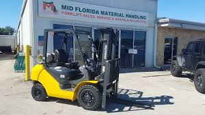 Orlando Forklift Parts | Material Handling - (New & Used) In Orlando ... Orlando Forklift Parts Material Handling New Used In Monster Truck Jam At Citrus Bowl Florida Stock Photo Septic Pump Sales Repair Fl Pats Blower Fleetpride Home Page Heavy Duty And Trailer Chevy Silverado For Sale Autonation Chevrolet Sole Woman Competing 2017 Rush Tech Rodeo Takes On Parts Accsories Amazoncom Craigslist Trucks For By Owner In Pinellas County Auto Truck Central Wrecked Vehicles Purchased All American 4688 S Chestnut Ave Fresno Ca South Maudlin Intertional