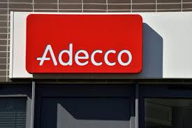 siege social adecco adecco lance une plateforme pour les auto entrepreneurs