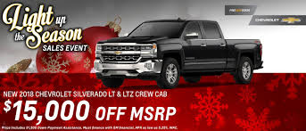 Chevrolet Dealer Serving Minneapolis | House Chevrolet Buick Dave Smith Motors Custom Chevy Trucks Dealer Nh Chevrolet New Hampshire Banks This Dealership Will Build You A 2018 Cheyenne Super 10 Pickup Near Carol Stream Sunrise Welcome To Larry Clark Buick Gmc Cadillac In Amory Ms Mountain View And Used Chattanooga Tn Vermilion Is Tilton Joe Bowman Auto Plaza Harrisonburg Dealer North Park Castroville Los Angeles Gndale Pasadena 2017 Silverado 1500 For Sale Near West Grove Pa Jeff D Ram Truck San Gabriel Valley