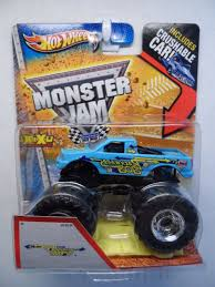 Backwards Bob 1:64 Toy Car, Die Cast, And Hot Wheels - Monster Jam ... At The Freestyle Truck Toy Monster Jam Trucks For Sale Compilation Axial 110 Smt10 Grave Digger 4wd Rtr Accsories Bestwtrucksnet Jumps Toys Youtube Learn With Hot Wheels Rev Tredz Assorted R Us Australia Amazoncom Crushstation Lobster Truck Monster Jam Diecast Custom Built Hot Wheels Cody Energy 164 Toysrus Truck Mini Monster Jam Toys The Toy Museum Wheels Play Dirt Rally Good Group Blue Eu Xinlehong Toys 9115 24ghz 2wd 112 40kmh Electric