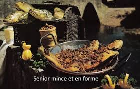 cuisiner la truite comment cuisiner la truite recette minceur garantie