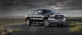 New 2018 GMC Sierra 2500HD From Your Stoughton, WI Dealership ... Gmc Truck W61 370 Heavy Duty Sierra Hd News And Reviews Motor1com Pickups From Upgraded For 2016 Farm Industry Used 2013 2500hd Sale Pricing Features Edmunds 2017 Powerful Diesel Heavy Duty Pickup Trucks 2018 New 3500hd 4wd Crew Cab Long Box At Banks Lighthouse Buick Is A Morton Dealer New Car Allterrain Concept Auto Shows Car Driver Blog Engineers Are Never Satisfied 2015 3500 Beats Ford F350 Ram In Towing